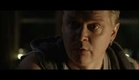 "Trailer: ""Toinen jalka haudasta"" (2009) AKA ""One Foot Under"""