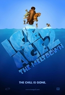 A Era do Gelo 2 (Ice Age: The Meltdown)