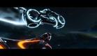 Tron: o Legado - Trailer