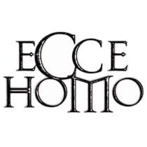 Ecce Homo - Poster / Capa / Cartaz - Oficial 1