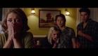 Satânico | trailer legendado