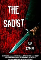 The Sadist (The Sadist)