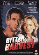 Três Desejos (Bitter Harvest)