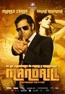 Mandrill (Mandrill)