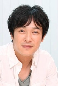 Masato Sakai (III)