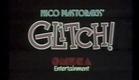 Glitch Trailer (1988) VHS Rip