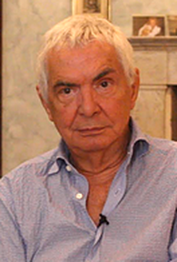 Simone Mattioli