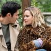Carcereiros, Uma Segunda Chance Para Amar e outras estreias da semana