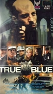 Força de Emergência (1ª Temporada) (True Blue (Season 1))