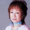 Mayumi Ogawa (I)