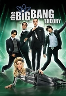Big Bang: A Teoria (4ª Temporada)