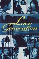 Love Generation (Rabu Jenereeshon)