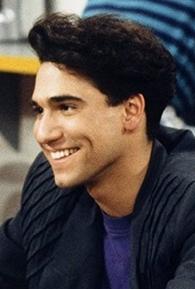 Eddie Garcia (III)