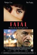 Fatal (Elegy)