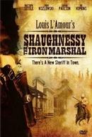 Shaughnessy (Shaughnessy)