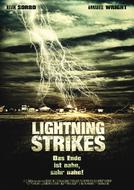 Raios Mortais (Lightning Strikes)