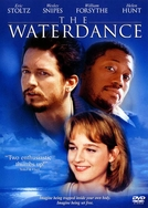 O Despertar para a Vida (The Waterdance)