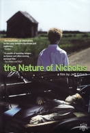 A Natureza de Nicholas (The Nature of Nicholas)