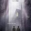 Crítica: O Exorcista - 2º Temporada (2017, Alex Garcia Lopez e outros)