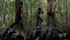 The Walking Dead - 5ª Temporada | Another Day
