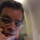 Roberto Monteiro da Silva