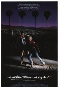 Um Romance Muito Perigoso - Poster / Capa / Cartaz - Oficial 4