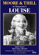 Luíza (Louise)