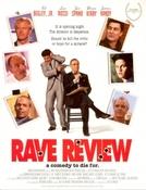 Como se Livrar de um Crítico (Rave Review)
