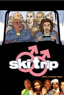 The Ski Trip (The Ski Trip)