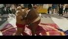 'Morning Glory' Trailer HD