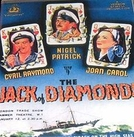 Jack dos diamantes (The Jack of diamonds)