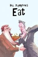 Eat (Eat)