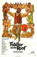 Um Violinista no Telhado (Fiddler on the Roof)
