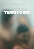 Territorio (Territorio)