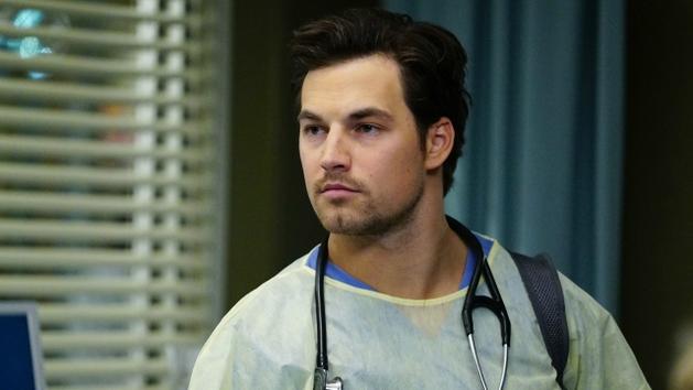 Confira teaser da 15ª temporada de Grey's Anatomy