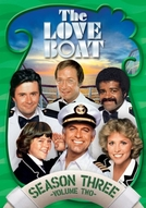 O Barco do Amor (3ª Temporada) (The Love Boat (Season 3))