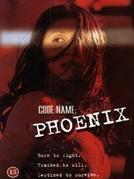 Codinome Fênix (Code Name Phoenix)