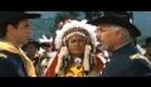 "Karl May: ""Winnetou II"" - Trailer (1964)"