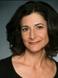 Carmela Rappazzo