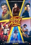 Fanney Khan (Fanney Khan)