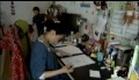 I'll Come Home When I'm Sober con Tadanobu Asano. Trailer.