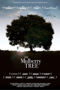 The Mulberry Tree - Poster / Capa / Cartaz - Oficial 1
