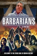 Os Bárbaros (Terry Jones' Barbarians)