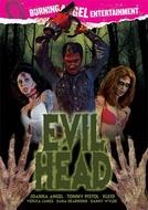 Evil Head (Evil Head)