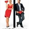 Filmes na TV Aberta 11/03/2013 ~ CINE TV ABERTA