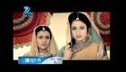 Jodha Akbar - Promo 3