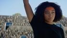 Mentes Sombrias | Trailer Oficial | Legendado HD