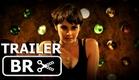 "Trailer Nacional DVD ""Avenida Brasil - O Filme"" (2016) Dolby Digital"