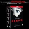 Faltam 4 Dias: Concorra a um Box da Quadrilogia 'Pânico'