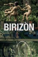 Birizon (Birizon)